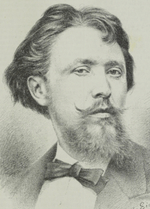 Gustave DÉLOYE
