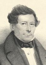 Félix DE MÉRODE