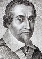 Charles DE MONTCHAL