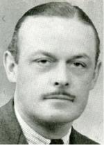 Pierre DE MONTESQUIOU