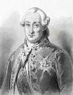 Guy-André-Pierre DE MONTMORENCY-LAVAL