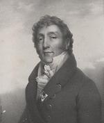 Mathieu DE MONTMORENCY-LAVAL