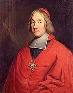 Louis Antoine DE NOAILLES