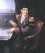 Henri PASCAL DE ROCHEGUDE