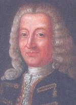 André DE PASSIER