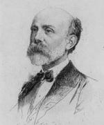 René DE SAINT-MARCEAUX