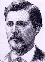 Pierre-Louis-DE COLBERT-LAPLACE