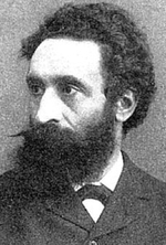 Marcel DE PUYDT
