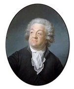 Honoré MIRABEAU