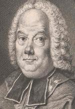 Louis-Constantin DE ROHAN