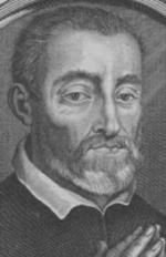César-DE BUS