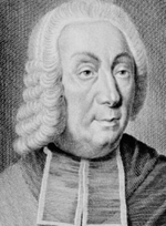 Nicolas DE SAULX-TAVANNES