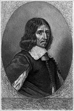 Georges DE SCUDERY