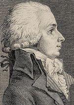 Armand-Sigismond DE SERENT