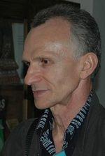 Paul DESFARGES