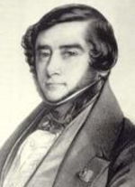 Jules DESNOYERS