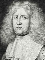 Jacques DE SOUVRé