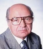 Jacques-DESSANGE