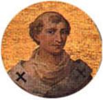 BENOIT IX