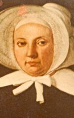 Émilie DE VIALAR