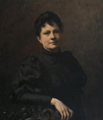 Emma DE VIGNE