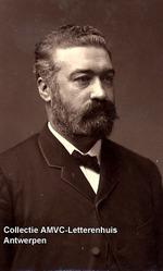 Julius-DE VIGNE