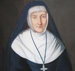 Jeanne-Emilie DE VILLENEUVE