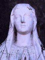 Roseline DE VILLENEUVE