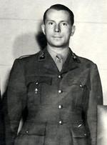 Emmanuel D'HARCOURT