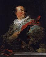 François-Henri D'HARCOURT