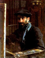 Etienne-DINET