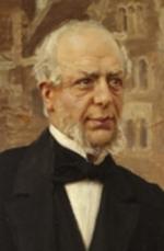 Thomas DOBRÉE