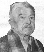 Gaston DOMINICI