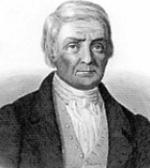 Charles-Marie-DE FELETZ