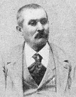 Jean DORMOY