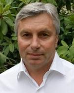 Olivier DOSNE