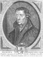 Michel-DRIEUX