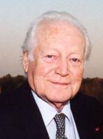 Maurice-DRUON