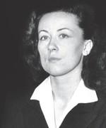 Pauline DUBUISSON