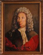 Olivier DU COUEDIC DE KERDRAIN