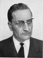 Frédéric DUGOUJON