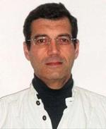 Xavier Pierre Marie DU PONT DE LIGONNÈS