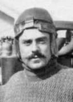 François DURAFOUR