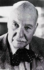 Henri-D'URSEL