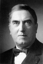 Maurice DURUFLE