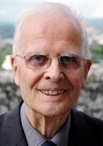 Joseph DUVAL