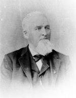Alonzo J. EDGERTON