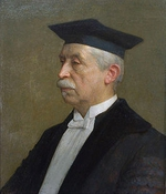 Christiaan EIJKMAN