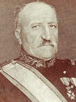Kornelis ELAND