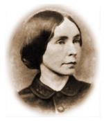 Susan WALLACE